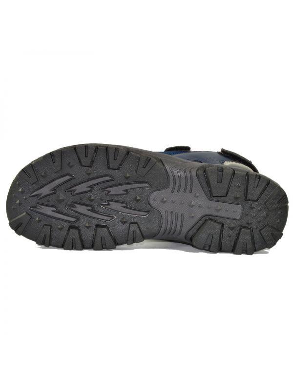 Męskie sandały sportowe Regatta Terrarock