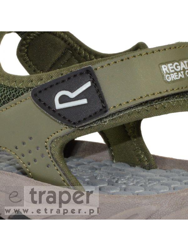 Sandały Regatta Terrarock