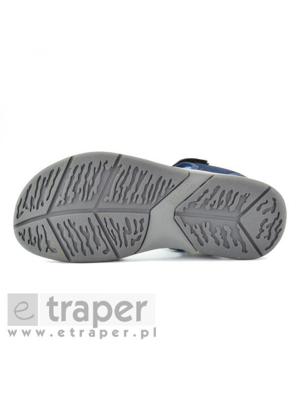eTraper_sandaly_regatta_terrarock_RWF396_2UO_podeszwa