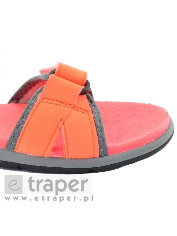 Sportowe sandały damskie Regatta Terrarock
