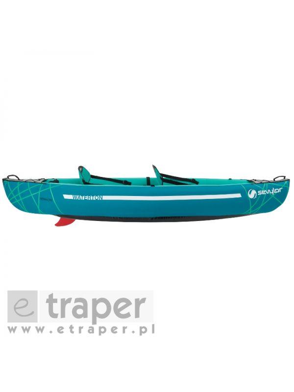 eTraper_sevylor_2000030758_waterton