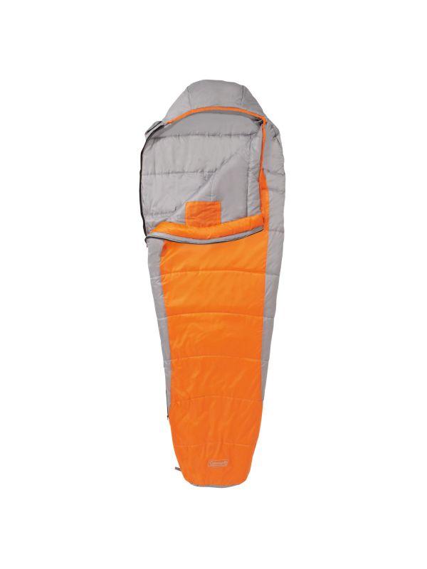 Śpiwór Coleman Silverton 150 Comfort
