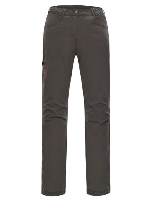 Damskie spodnie Alpine Pro Amelie