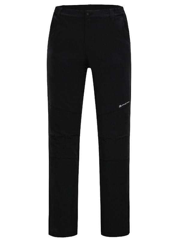 Spodnie Alpine Pro Ominec