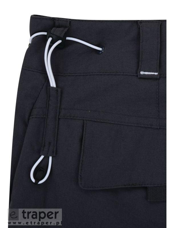 Damskie wygodne spodnie Dare 2b Melodic Trouser