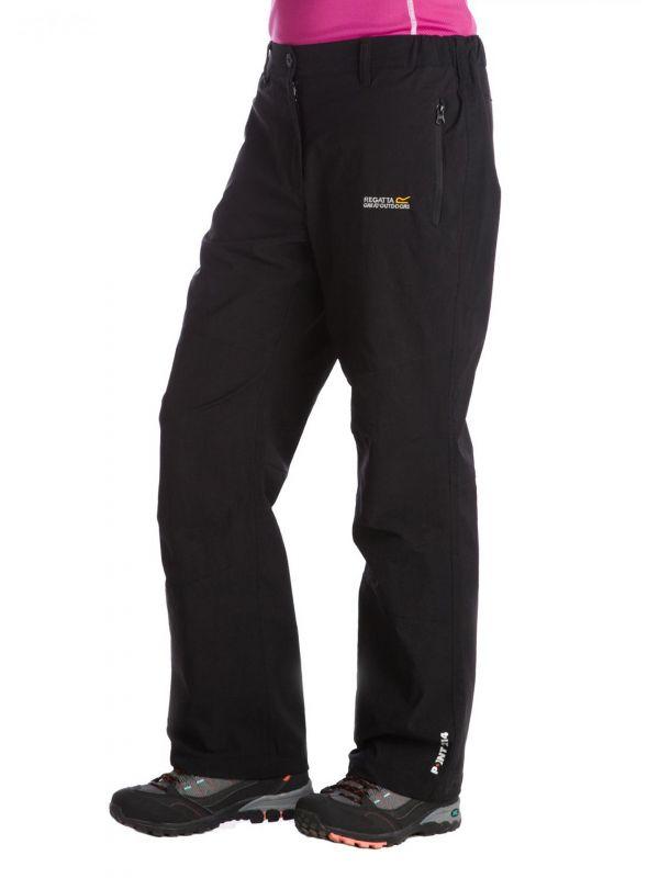 Spodnie Regatta Dayhike RWJ125 800
