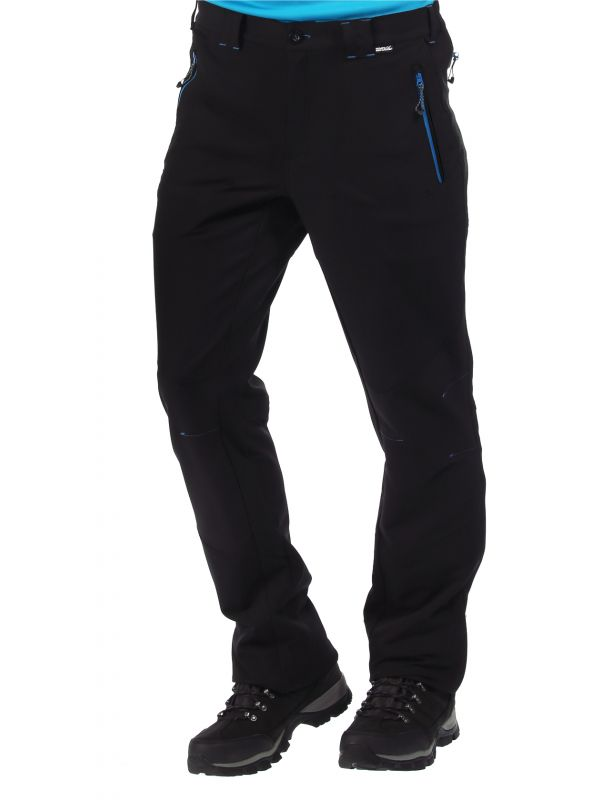 Spodnie Regatta Questra RMJ190 826