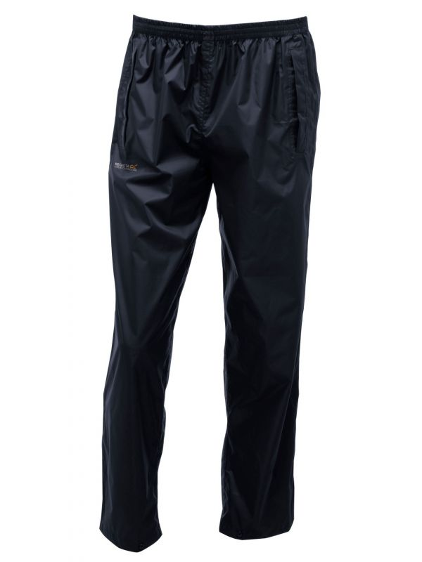 Spodnie Regatta Pack It Overtrousers