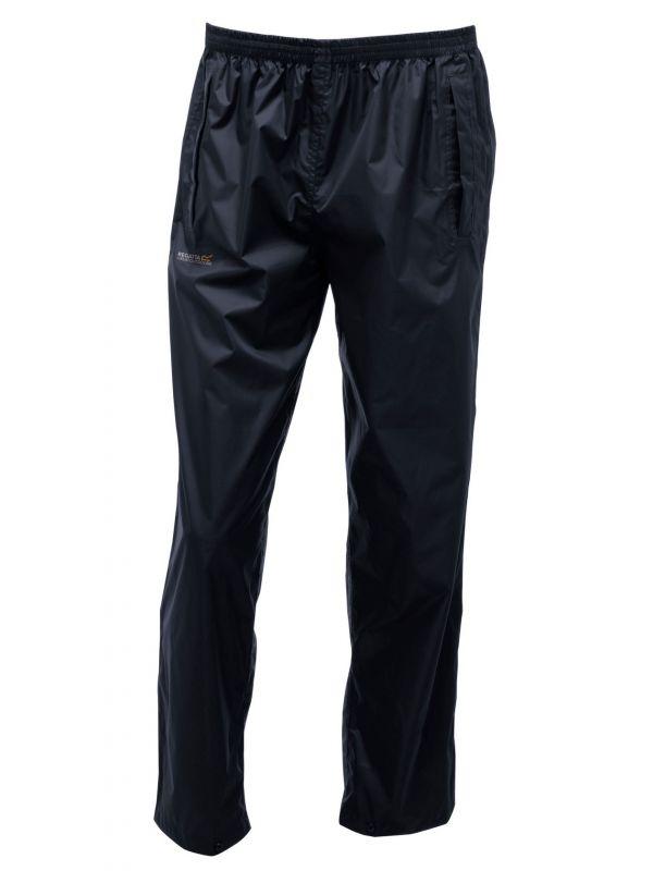Spodnie Regatta Pack It Overtrousers