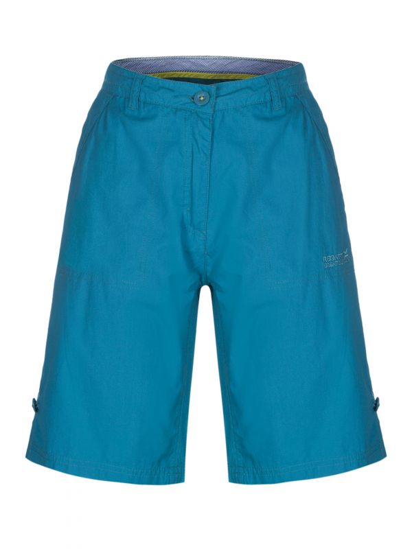 eTraper_szorty_regatta_Sail_Away_Short_RWJ128_4ID