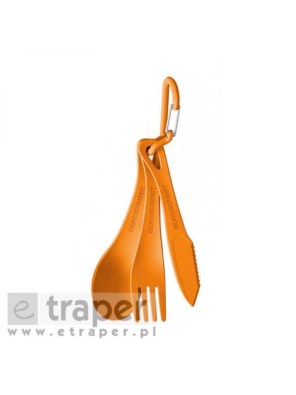 eTraper_sztucce_seatosummit_delta_cutlery_set_ADCUTSET_OR