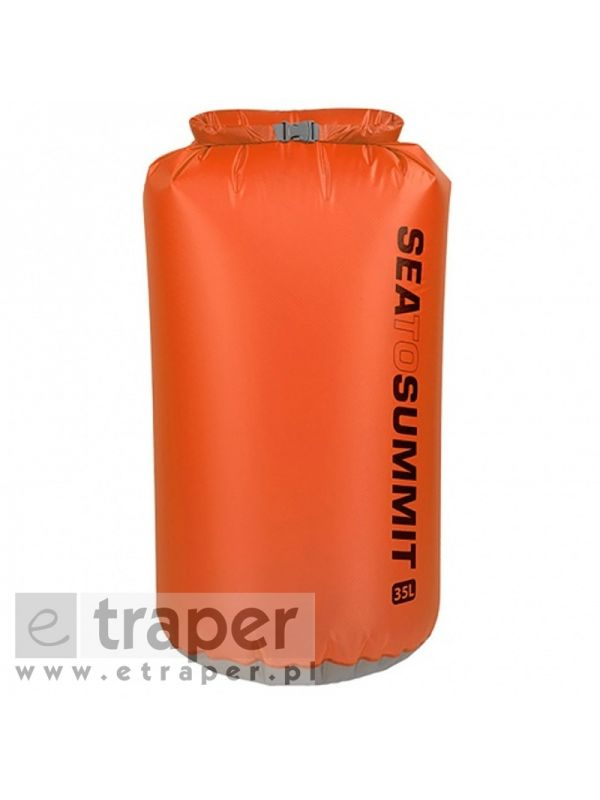 Worek wodoodporny Sea To Summit Dry Sack 35L