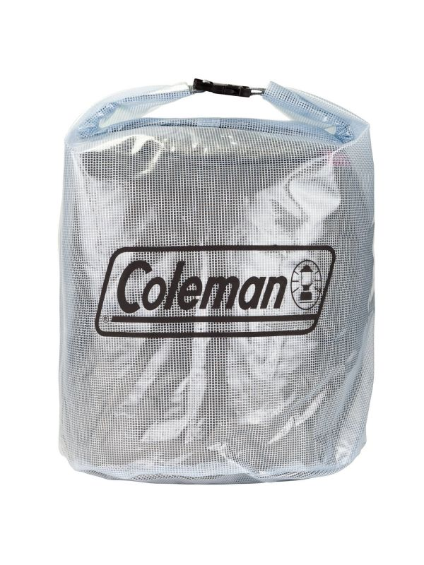 Worek wodoszczelny Coleman DRY GEAR BAGS 55 L