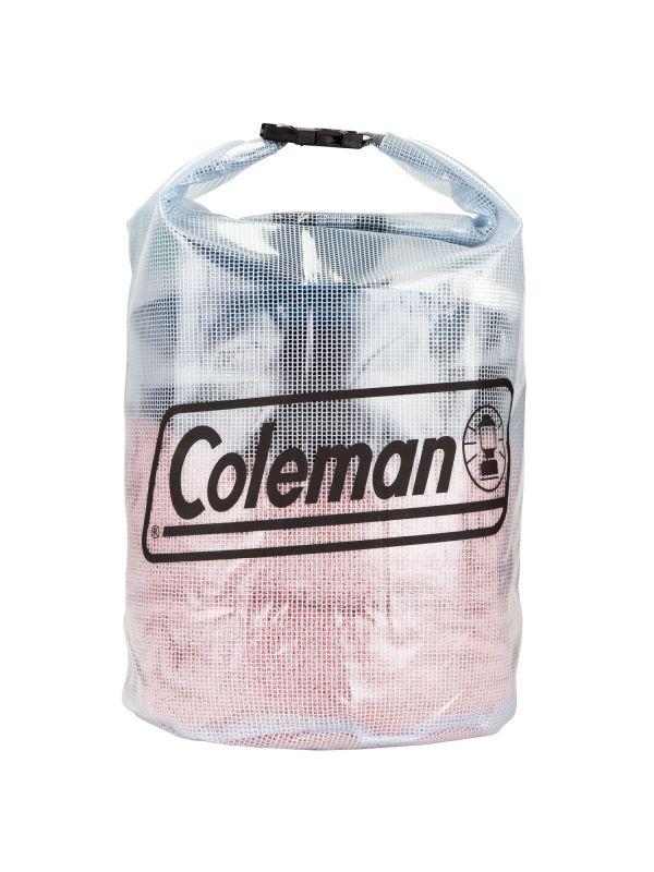 Worek wodoszczelny Coleman DRY GEAR BAGS 20 L