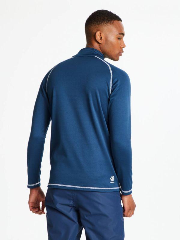 Bluza Dare 2b Fuse Up Core Stretch