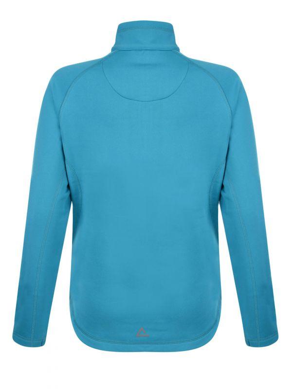 Damska bluza Dare 2b Loveline II niebieska