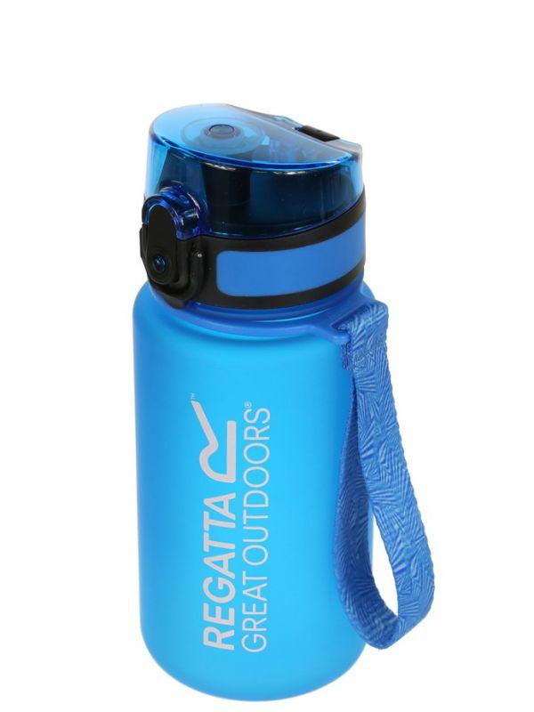 Fajna mała butelka na wodę lub napój
