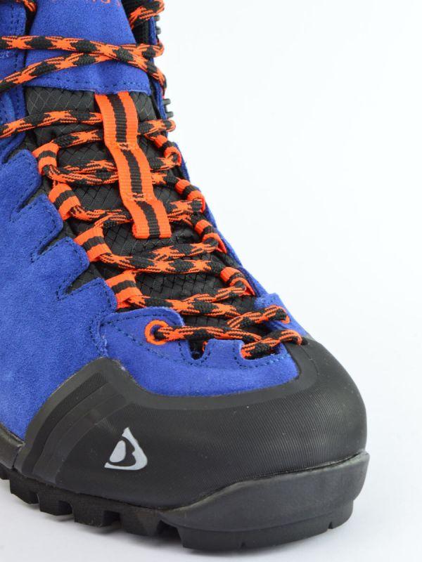 Damskie buty hikingowe Bergson Nyika High