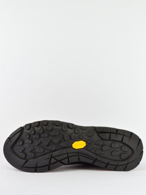 Damskie buty turystyczne niskie Bergson Soira