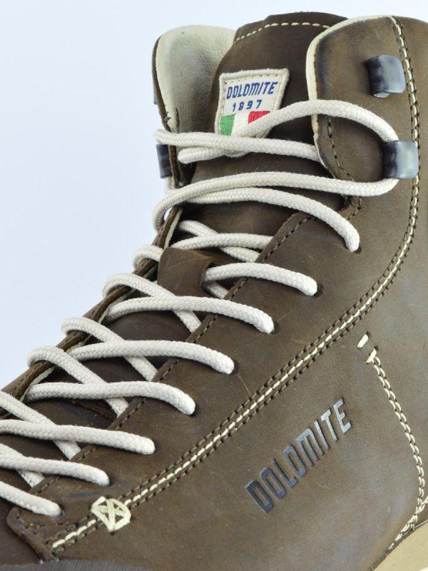 Buty Dolomite Cinquantaquattro High FG GTX