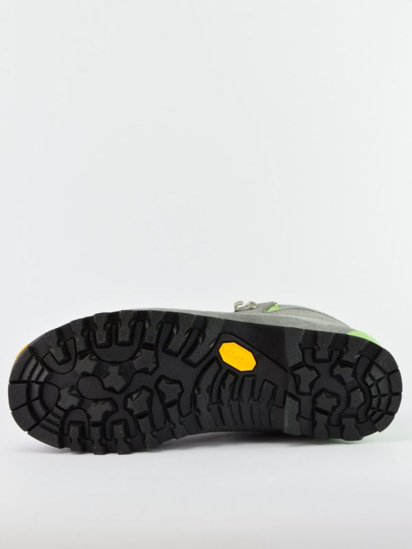 Damskie buty w góry Dolomite Zernez GTX Vibram