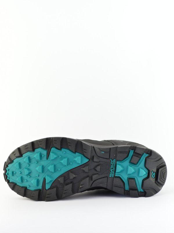 Damskie buty turystyczne Regatta Samaris Niskie