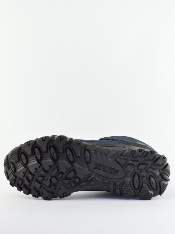 Damskie buty turystyczne Regatta Edgepoint WP
