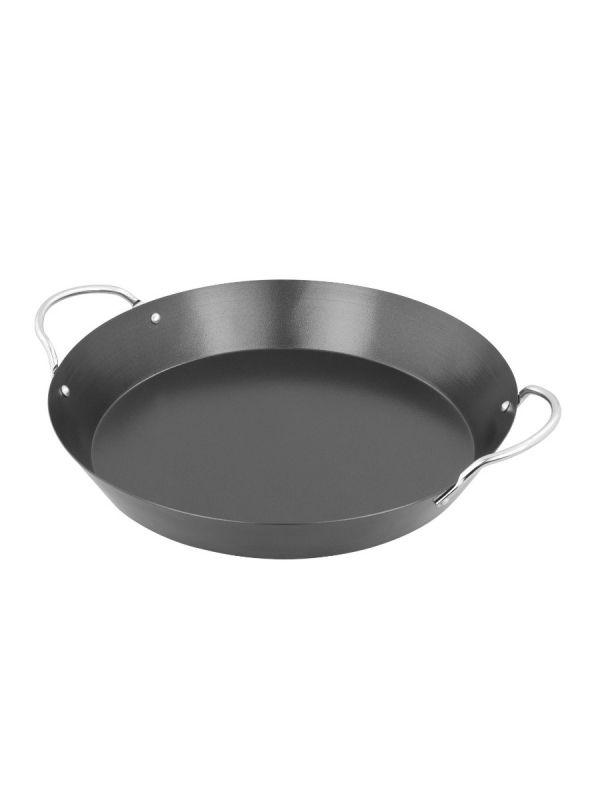 Naczynie do paelli Campingaz Culinary Modular