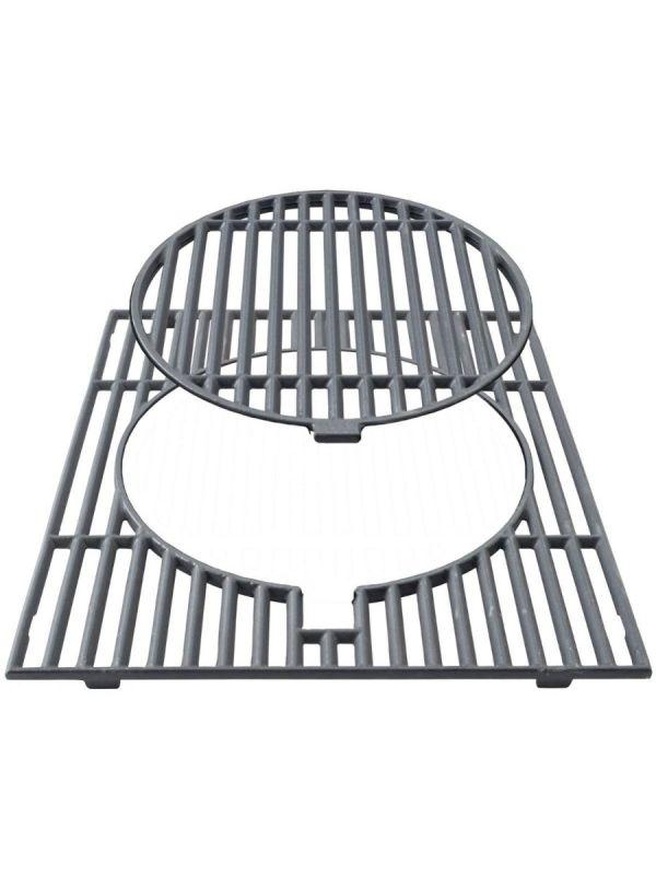 Ruszt żeliwny Campingaz Matte Culinary Modular Grid