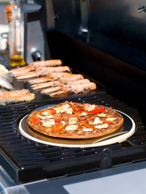 Kamień do pizzy Campingaz Culinary Modular Pizza Stone