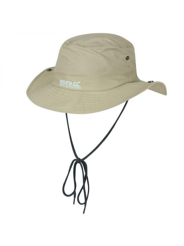 Kapelusz turystyczny Regatta Hiking Hat