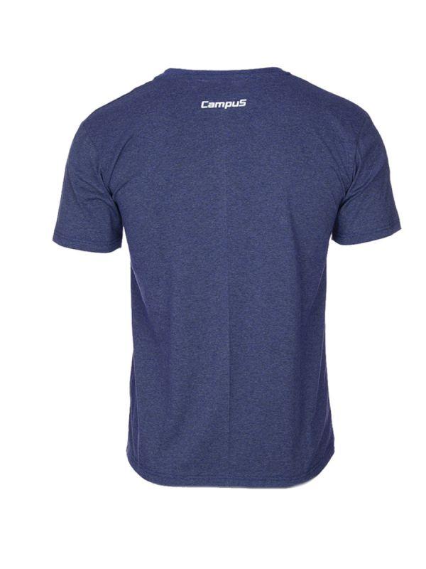 Klasyczna koszulka Campus Connor