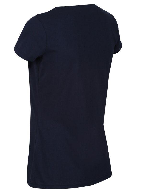 Koszulka Regatta Carlie Bawełna