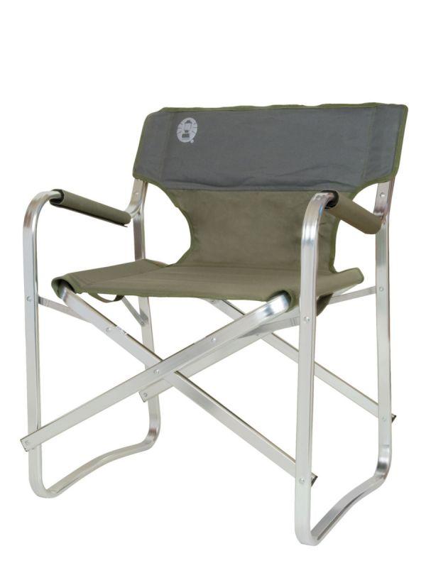 Krzesło składane Coleman