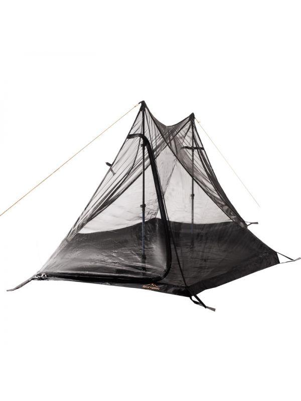 Namiot/Moskitiera bez stelaża Fjord Nansen Faroe In