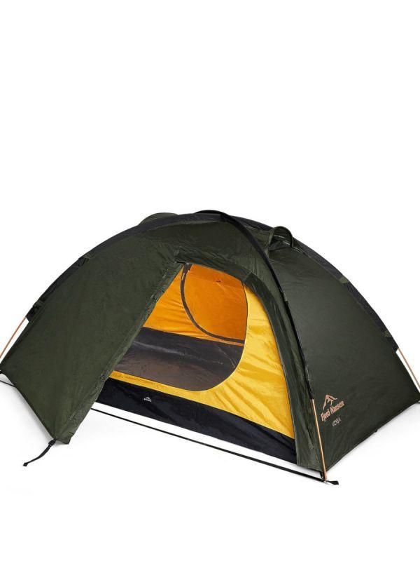 Lekki namiot wyprawowy Fjord Nansen Veig 2