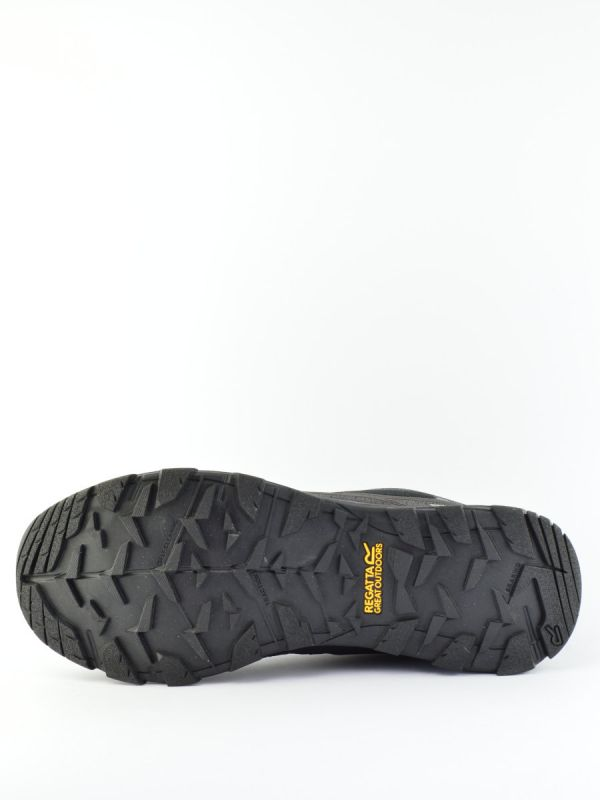 Trekkingowe buty męskie Regatta Kota II Niskie