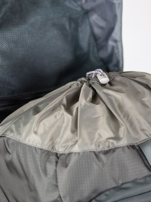 Duży plecak turystyczny Bergson Matterhorn 70l