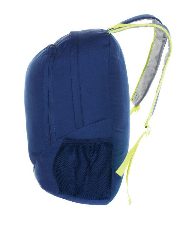 Młodzieżowy plecak Antares 22l Campus