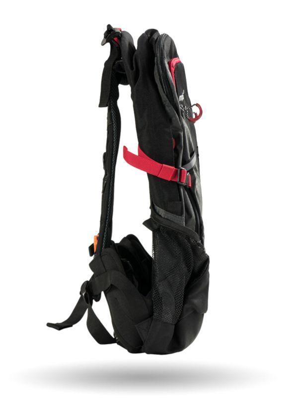 Plecak trekkingowy Campus Horton 2 45l