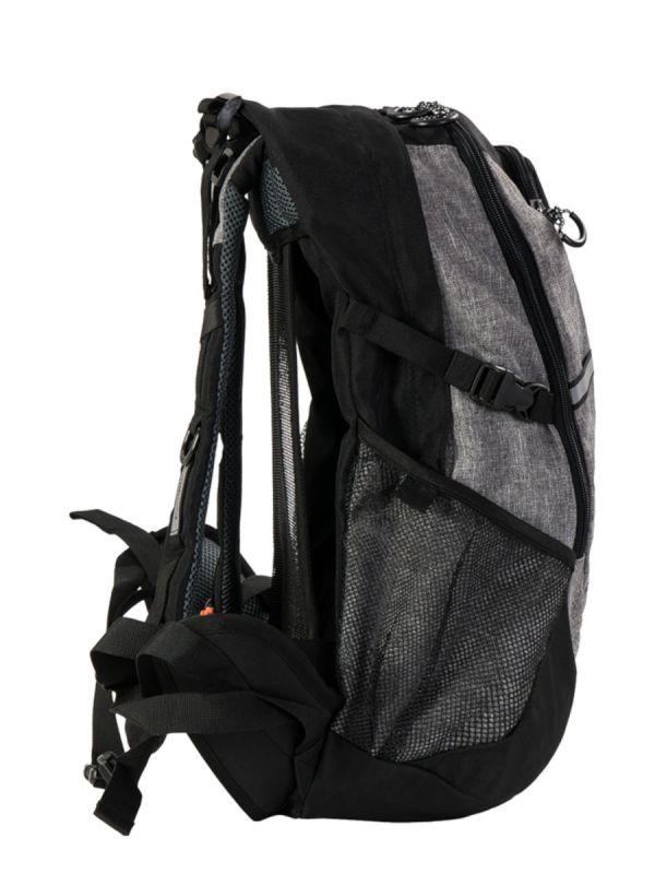 Praktyczny plecak trekkingowy Campus Horton 2 30l