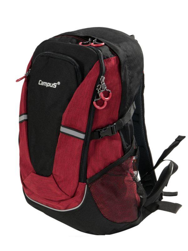Praktyczny plecak turystyczny Campus Horton 2 30l