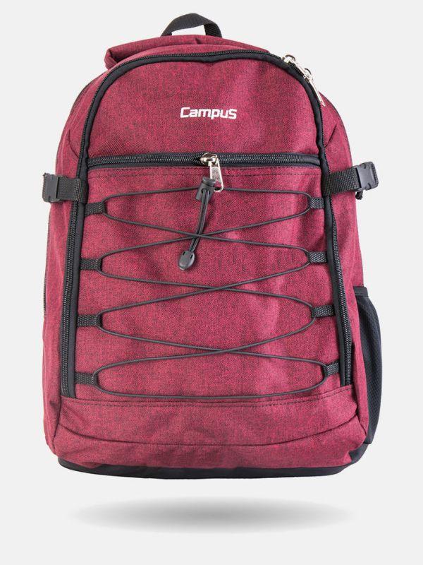Plecak wycieczkowy Campus Murter 35l