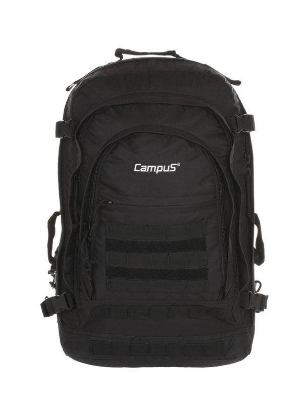 Funkcjonalny plecak militarny Campus Swat 35l