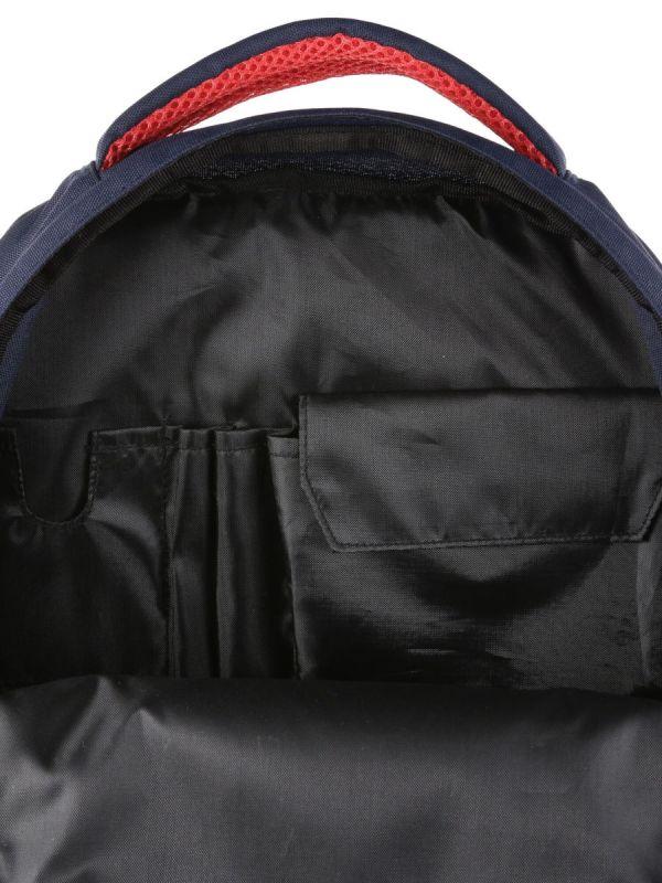 Plecak wycieczkowy Regatta Paladen 25L Kieszeń na laptop 15