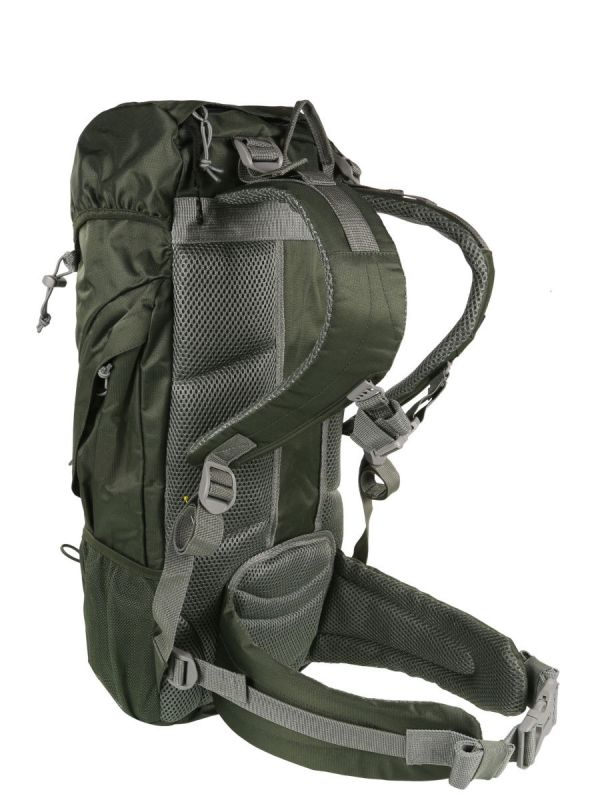 Trekkingowy plecak Regatta Survivor 35l