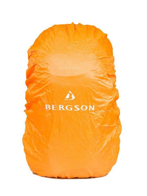 Plecak turystyczno-miejski Bergson Evje 30l