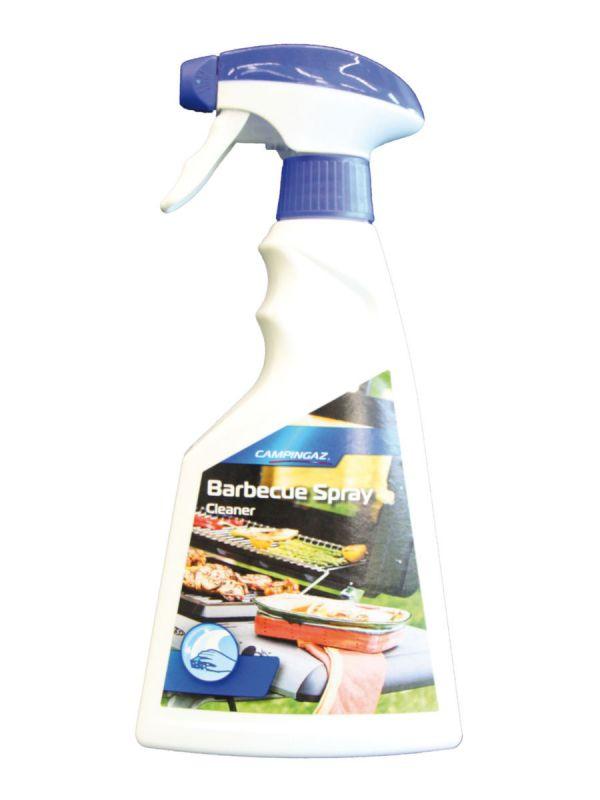 Płyn do czyszczenia grilla Campingaz Cleaner Bio