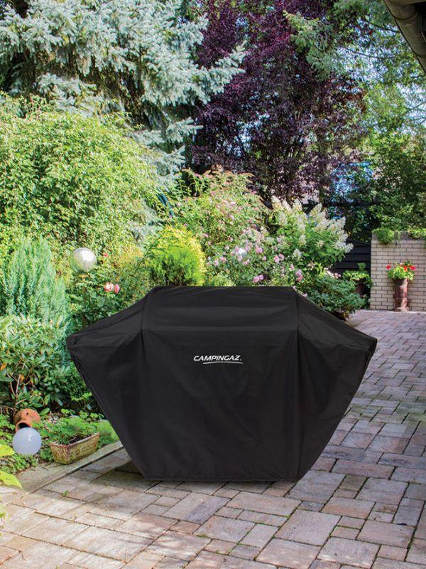 Pokrowiec na grill Serii 2 Campingaz Classic XL
