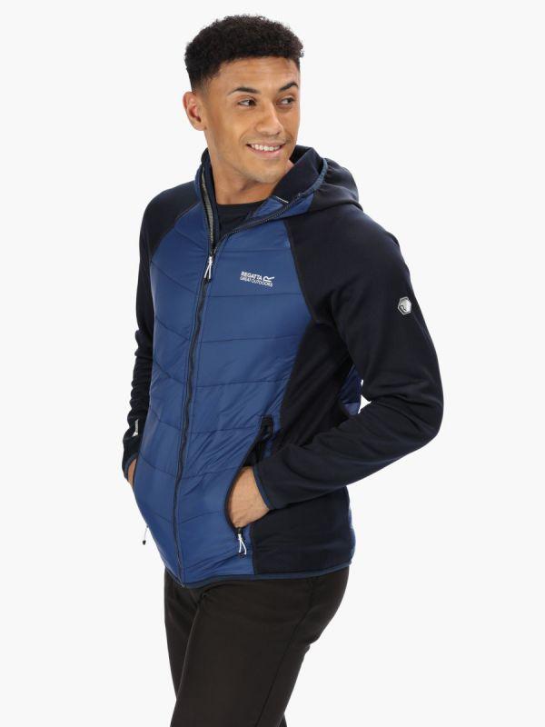 Sportowa kurtka bluza Regatta Andreson IV